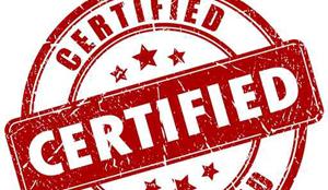 ermolli_certified