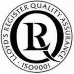 Certificazioni Ermolli