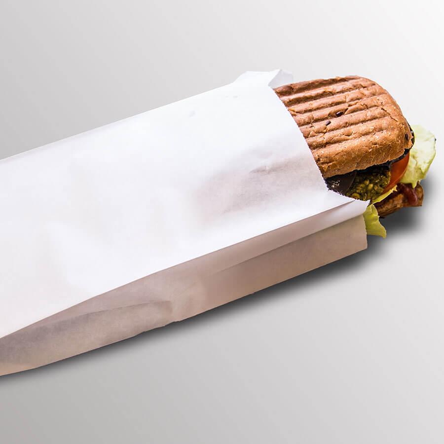 Carte alimentari
